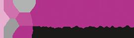 Callstain Logo
